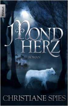 cover_mondherz