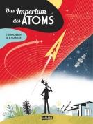 das-imperium-des-atoms