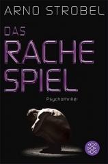das-rachespiel-086935932