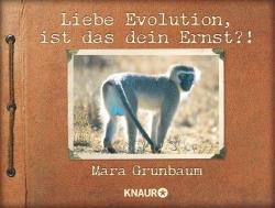 grunbaum-liebe_evolution_cover