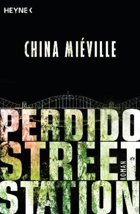mieville_cperdido_street_station_137410