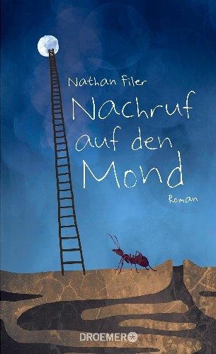 nachruf-mond-cover
