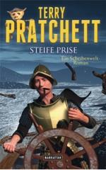 pratchett_steife-prise_klei