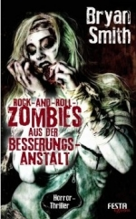 rocknroll_zombies_2