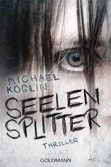 seelensplitter-thriller