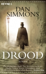 simmons_ddrood_106374