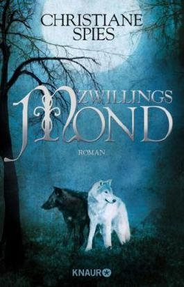 zwillingsmond_cover