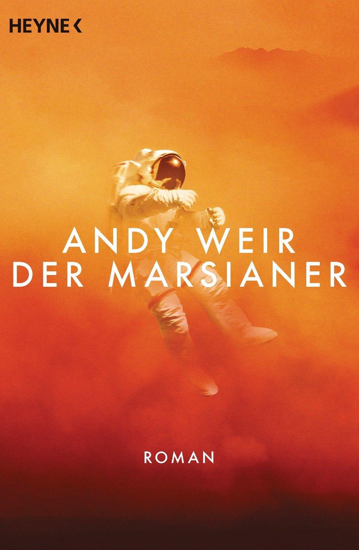 cover_marsianer