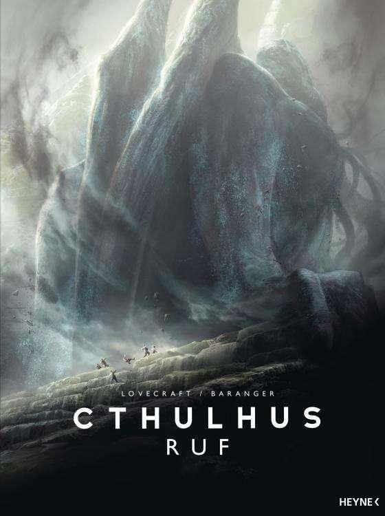 cthulhus-ruf_9783453534988.