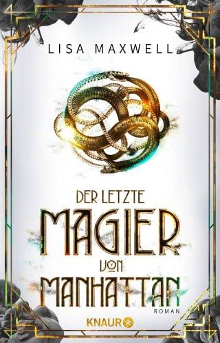 der-letzte-magier-fon-manhattan