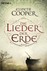cooper_edie_lieder_der_erde