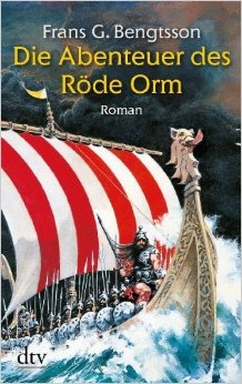 cover-roede-orm