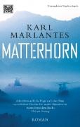 marlantes_kmatterhorn_136644