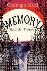 marzi-memory
