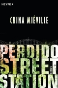 mieville_cperdido_street_station_137410