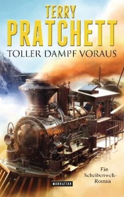 pratchett_ttoller_dampf_voraus_148060