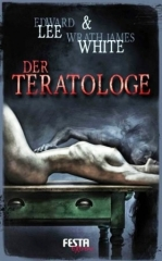 teratologe_1