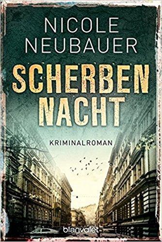 nicole neubauer_scherbennacht