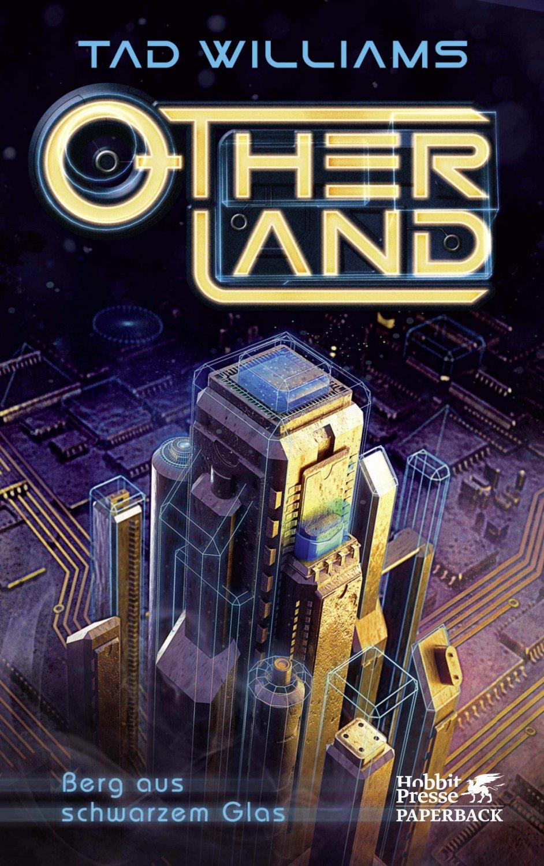 otherland3