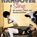 hangover978-3-86883-292-1