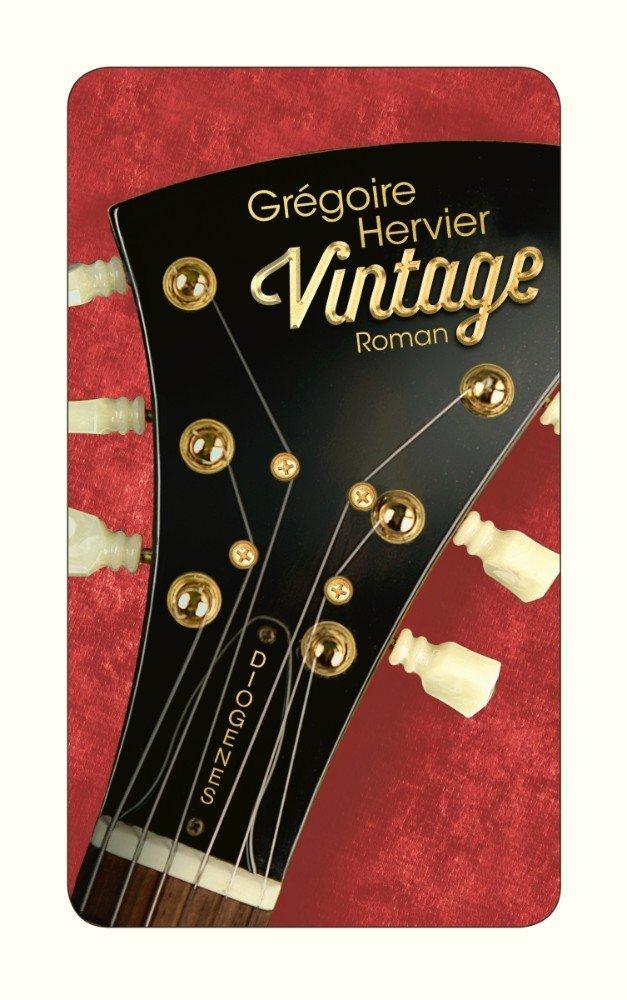 vintage-9783257608120