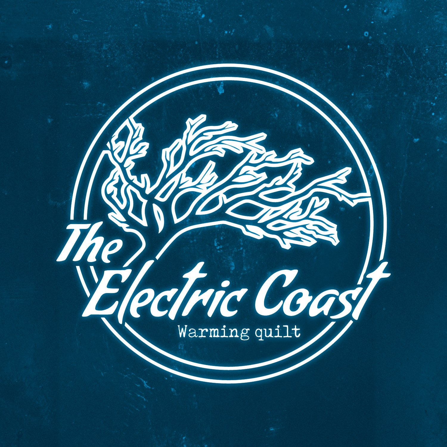 1701-electric_coast-album_2017-cover_rgb