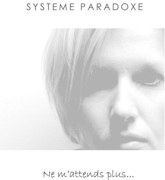 1_systeme-paradoxe