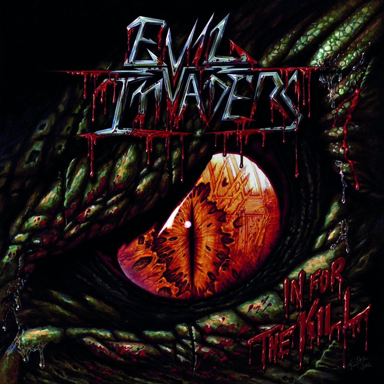 688_EvilInvaders_CMYK[1]