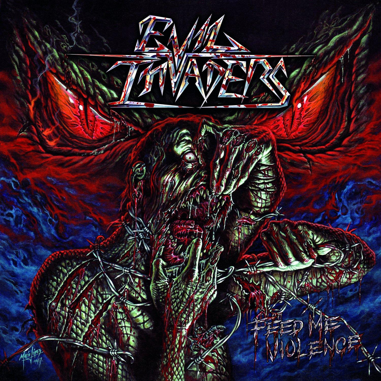 714_EvilInvaders_CMYK