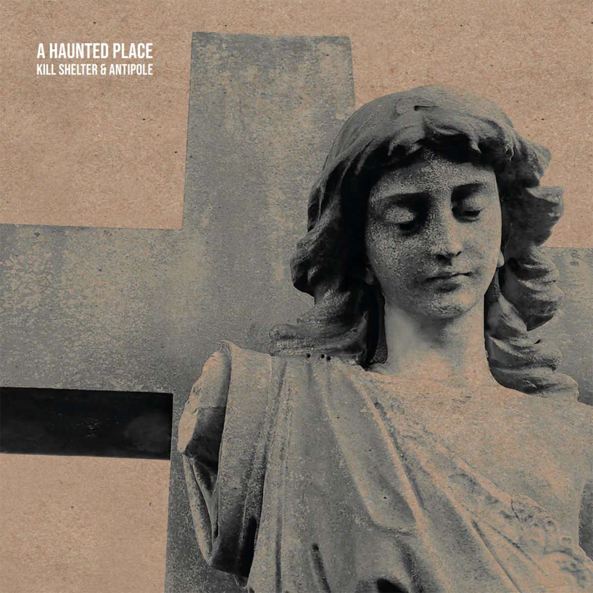 A-Haunted-Place-Promo-Cover-Art