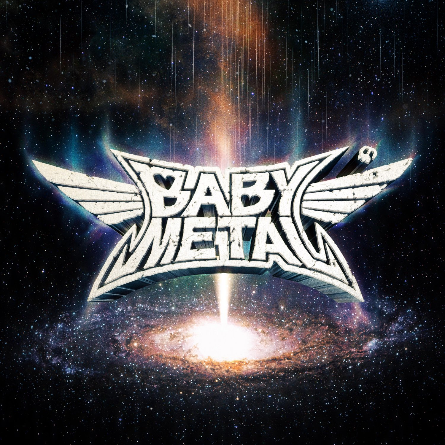 BABYMETAL_Metal_Galaxy_Cover_4000px