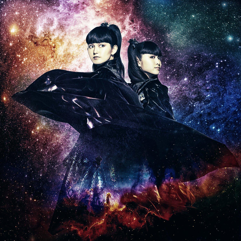 BABYMETAL_Metal_Galaxy_press_picture_album_announcement_Copyright_earMUSIC_Photo_Credit_Amuse_Inc