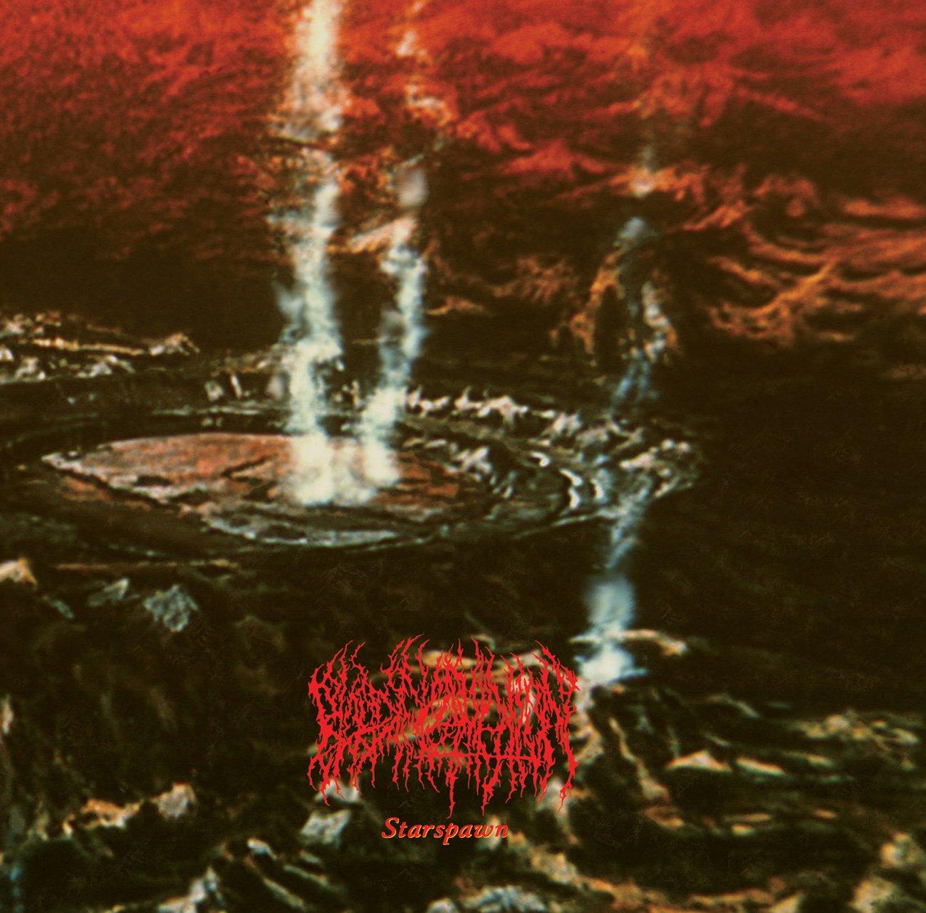Blood_Incantation_Cover