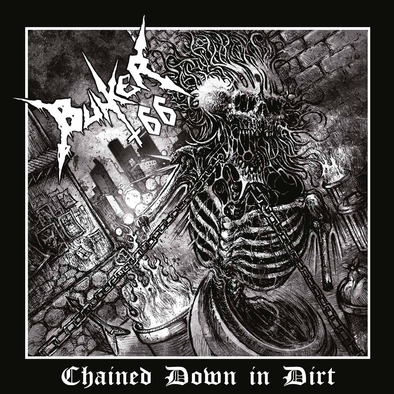Bunker66_Cover