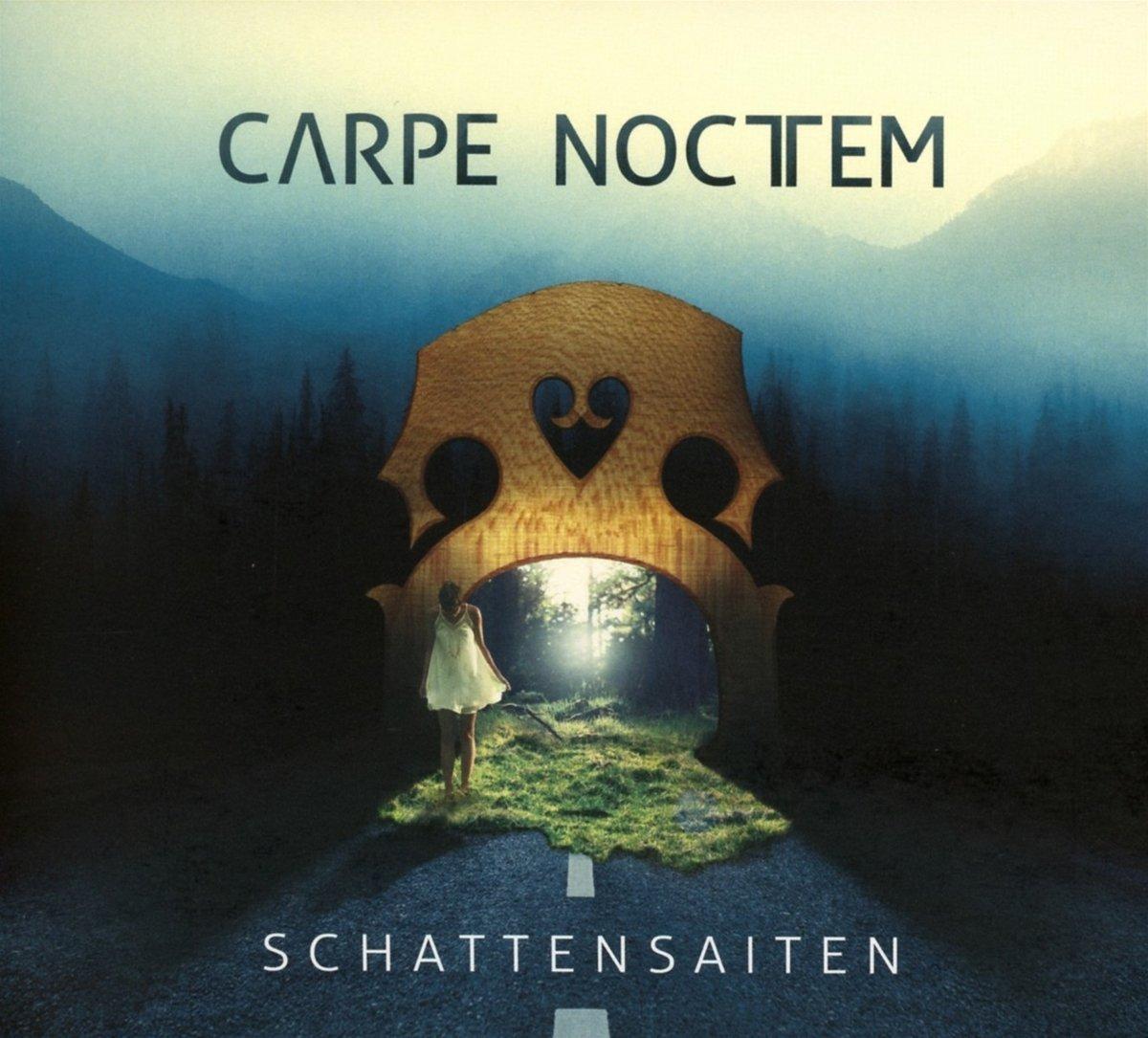 Carpe Noctem_Schattensaiten