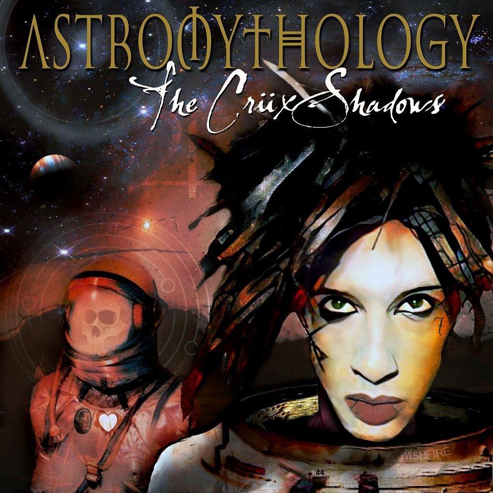 Cruxshadows-Astromythology-Cover_1000 (002)