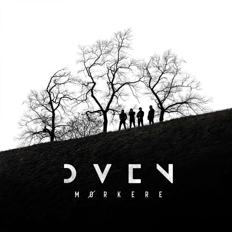 DVEN_000_album_cover