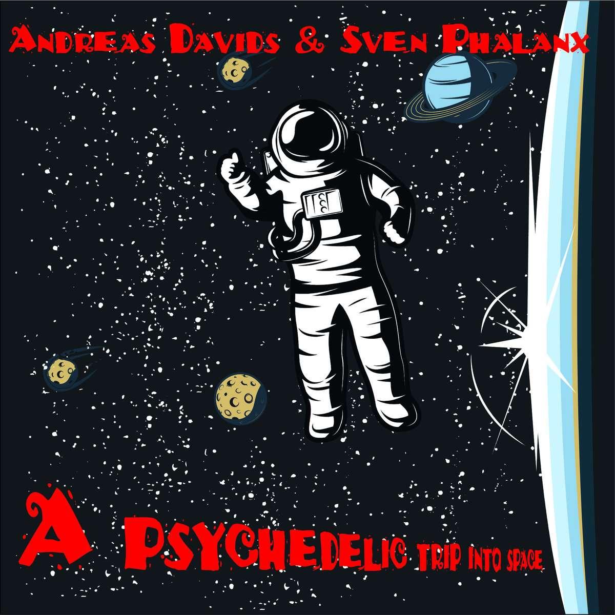 Davids-Phalanx-Psychedelic-Cover