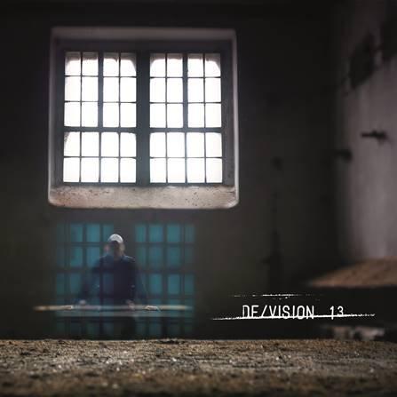 DeVision 13