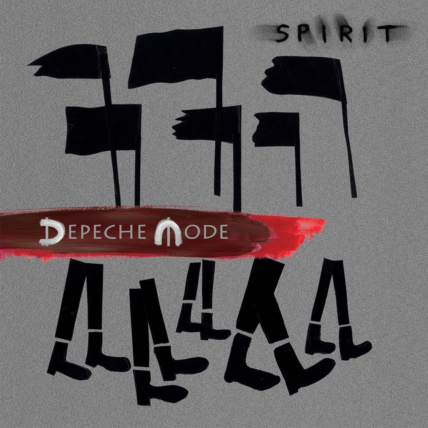 Depeche_Mode_Albumcover_AntonCorbijn_ColumbiaRecords_SonyMusic