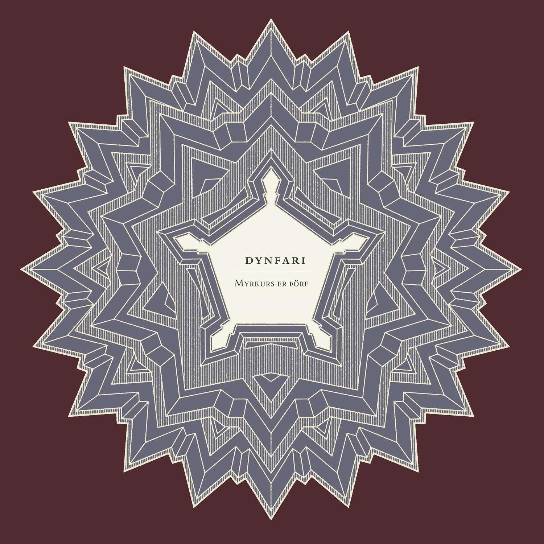 Dynfari_Cover