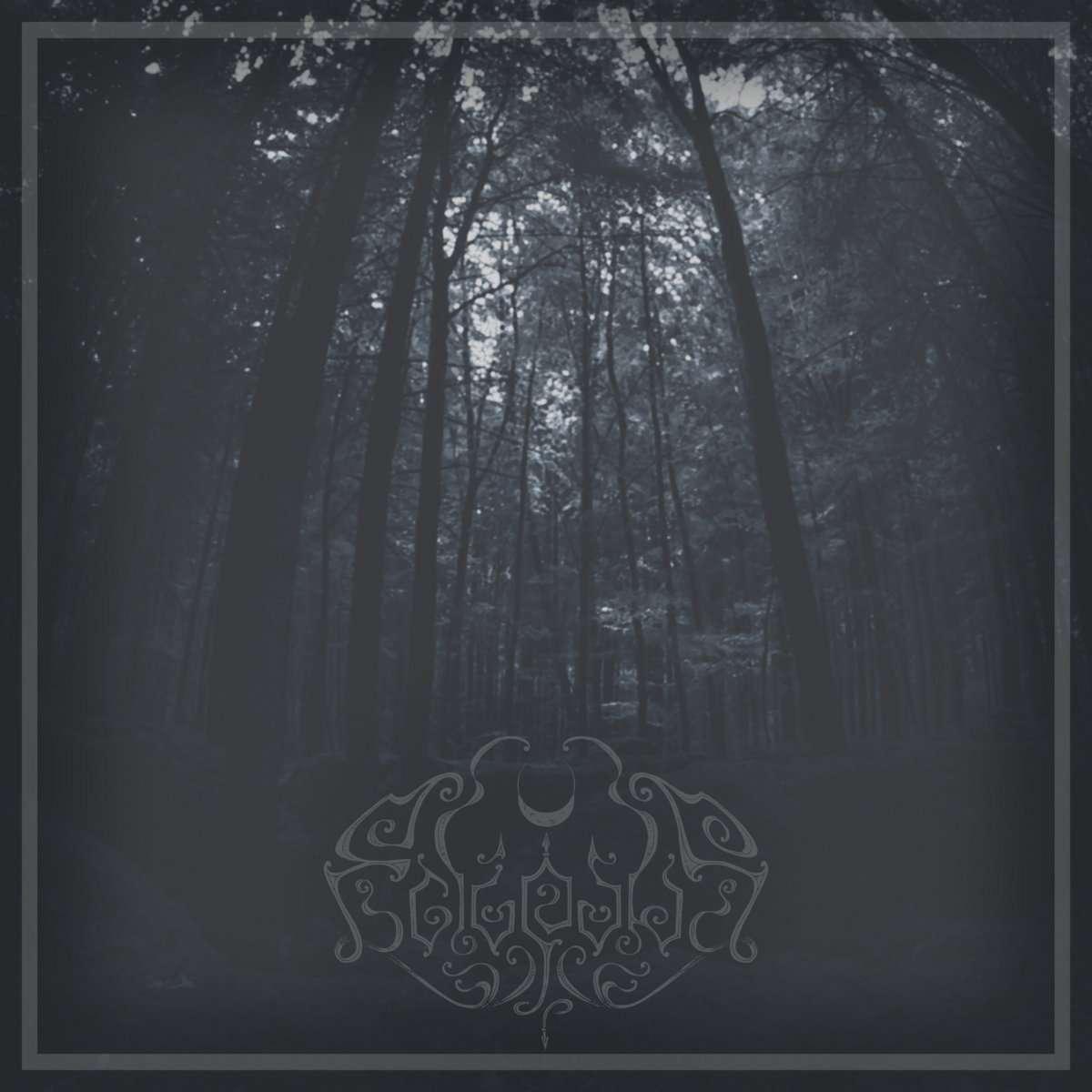 Eclipsus-Yurei