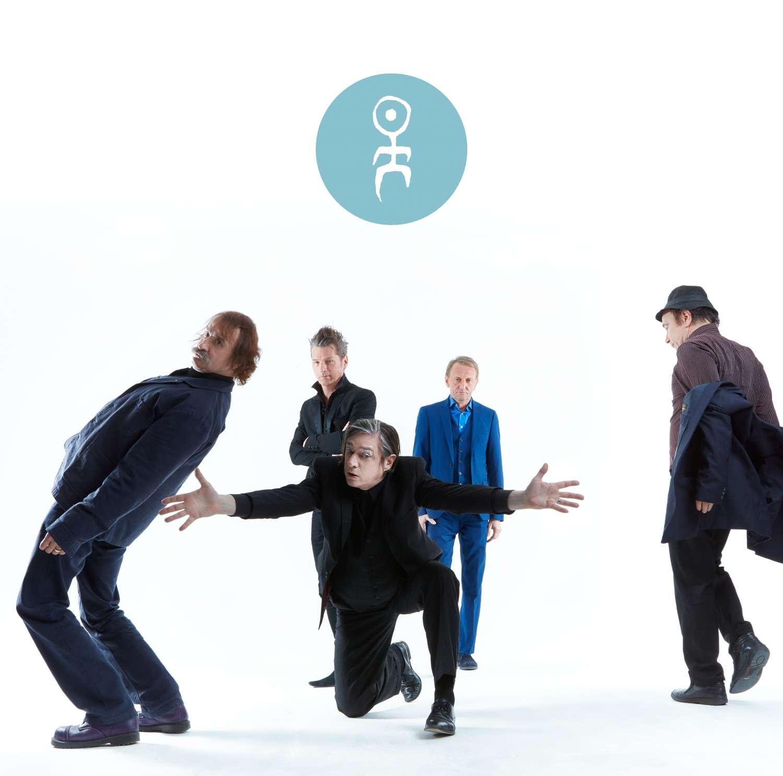 Einstuerzende_Neubauten_Alles_in_Allem_Albumcover1