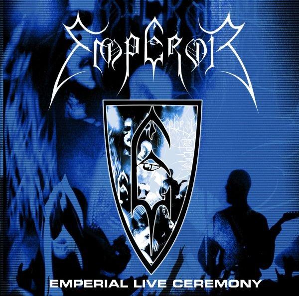 Emperor_EMPERIAL LIVE CEREMONY