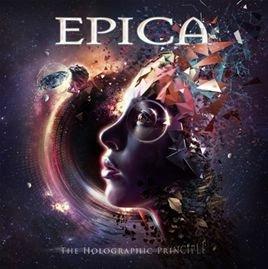 Epica Hologr Priniciple