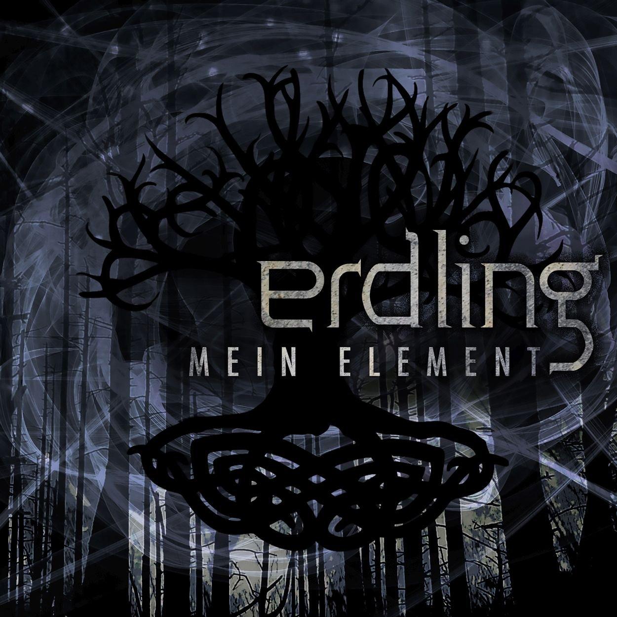 Erdling_MeinElement