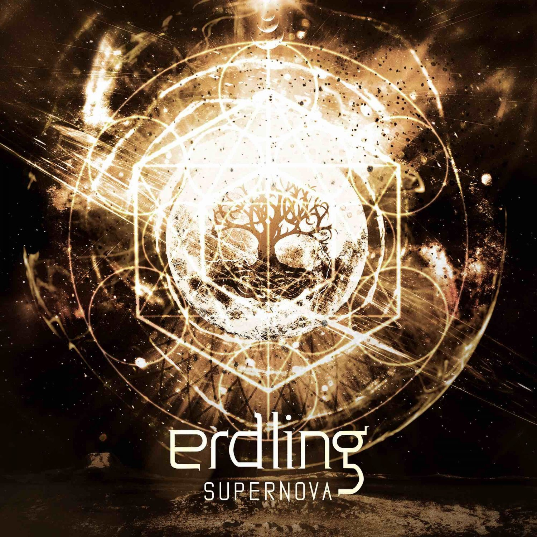 Erdling_Supernova