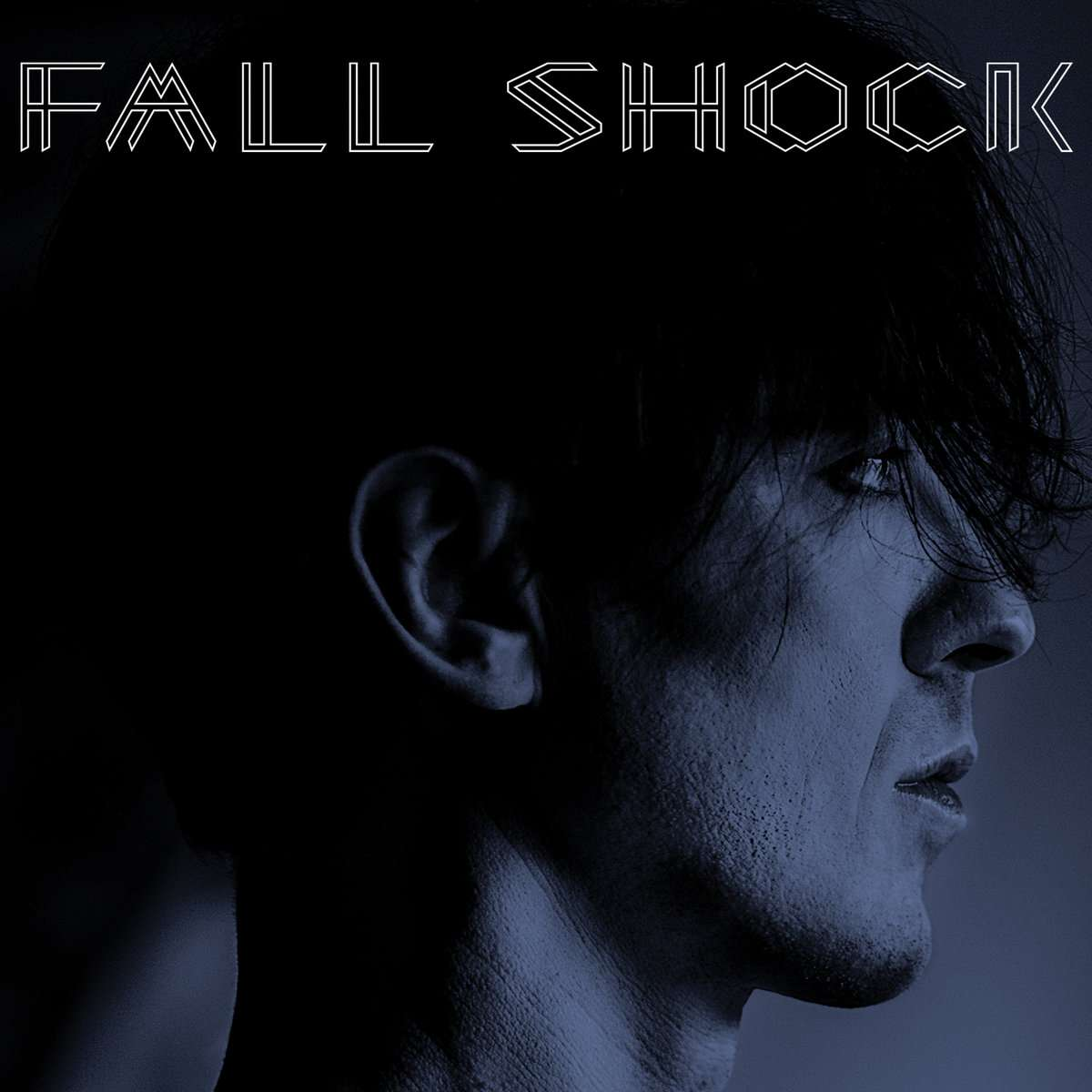 Fall-Shock
