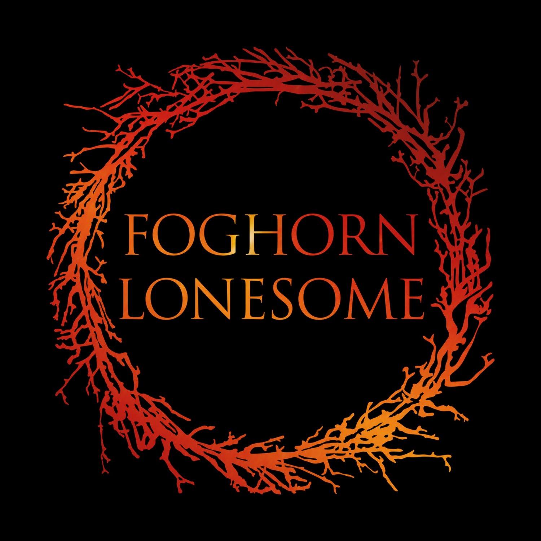 Foghorn_Lonesome_logo