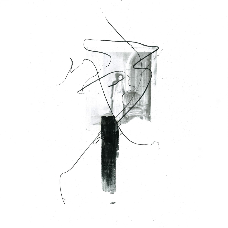 GRÜN-WASSER-Cover